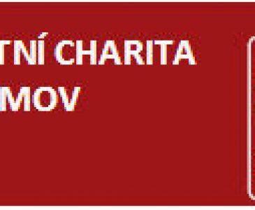 1156_charita